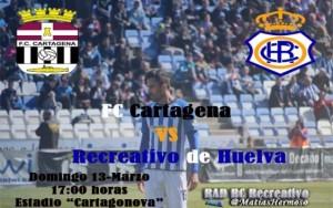 Cartel-Cartagena-Recre-563x353