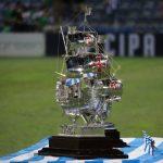 Trofeo-Colombino