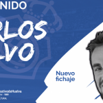 CarlosCalvo3-880x440
