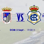 cartel-badajoz-recre