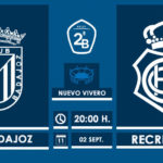 cartel-badajoz-recre-800x445